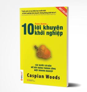 tu-sach-ceo-10-loi-khuyen-khoi-nghiep