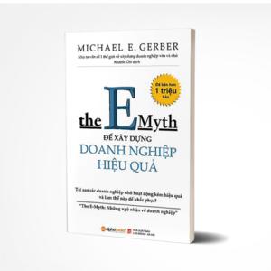 Tủ Sách CEO - Sách Để Xây Dựng Doanh Nghiệp Hiệu Quả