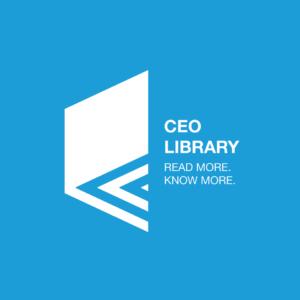 Tủ Sách CEO - Tủ Sách cho doanh nhân Việt