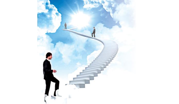 Làm thế nào để xác định được sứ mệnh của doanh nghiệp