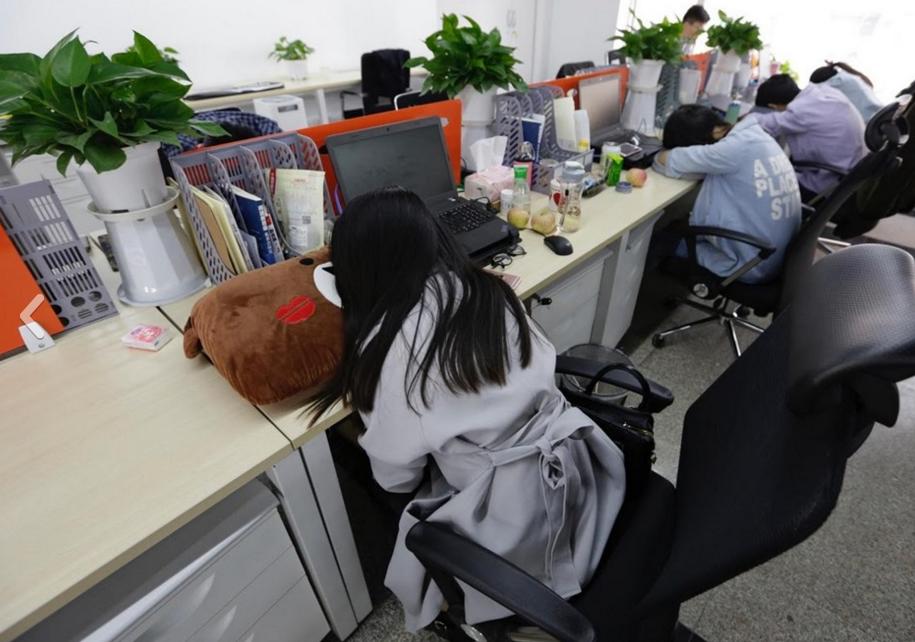 Không quản lý tốt nhân viên, doanh nghiệp chắc chắn thất bại