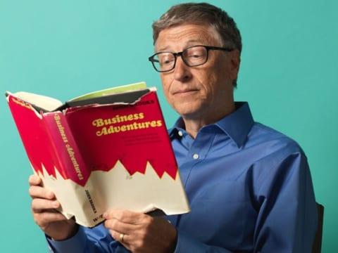 Đọc Ngay 6 Cuốn Sách Dành Cho CEO Để Trở Thành Một Lãnh Đạo Giỏi