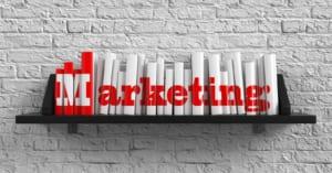 3 Cuốn Sách Marketing Kinh Điển Giúp Bạn Mở Khóa Sáng Tạo