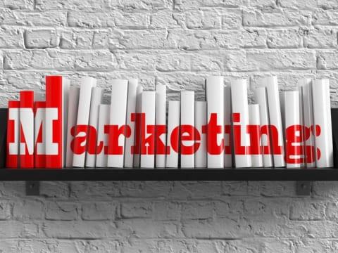 3 Cuốn Sách Marketing Kinh Điển Marketer Khuyên Đọc