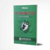 Tủ Sách CEO – Sách Tự Động Hóa Doanh Nghiệp (Tập 1)