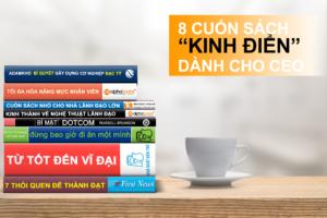8-cuốn-sách-dành-cho-CEO-2