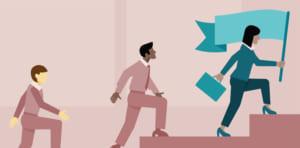 Sếp Giỏi Phải Biết 6 Cách Thúc Đẩy Nhân Viên Hiệu Quả Này