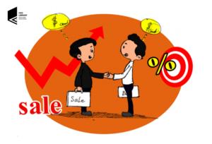 Đào tạo kỹ năng bán hàng dành cho nhân viên