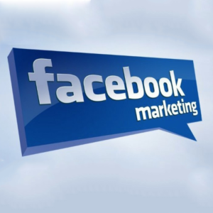 Tủ Sách CEO - Tài Liệu Facebook Marketing từ A - Z