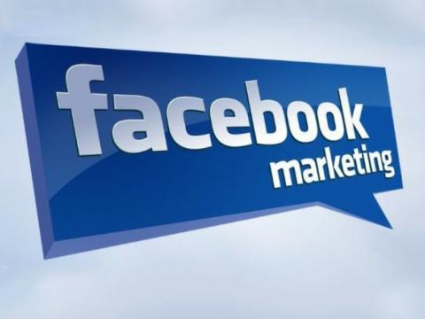 Tủ Sách CEO – Tài Liệu Facebook Marketing từ A – Z