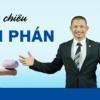 Tủ Sách CEO – Khóa học Tuyệt Chiêu Đàm Phán