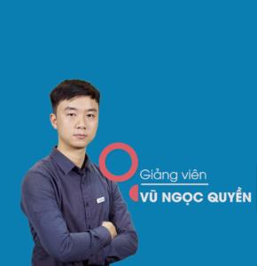 Tủ Sách CEO - Đột Phá Thu Nhập 06 Kênh Marketing Online Ngay Lập Tức