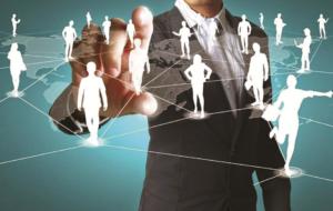 Hoạt động quản trị nhân sự trong doanh nghiệp