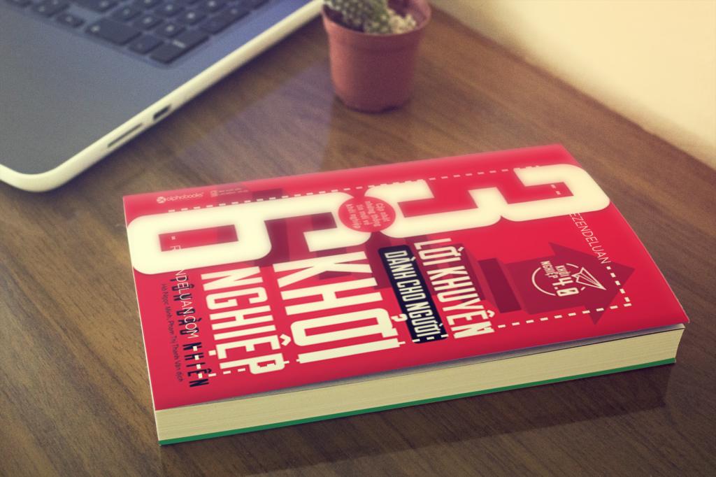 Mua sách 36 lời khuyên dành cho người khởi nghiệp