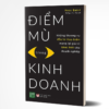 Tủ Sách CEO – Sách Điểm Mù Trong Kinh Doanh