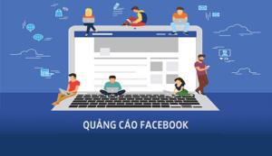 Tại sao quảng cáo trên Facebook không còn hiệu quả