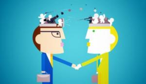 Thuyết phục khách hàng sẽ giúp tăng doanh thu